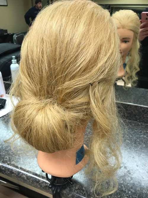Unknown-4-USE