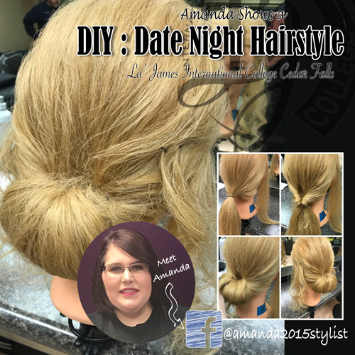 la-james-international-college-cedar-falls---valentine-style