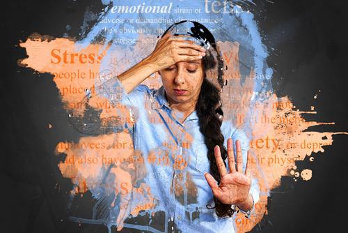 la james international college-relief stress blog2