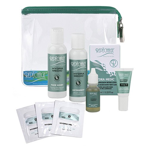 REPECHAGE-HydraMedicStarterCollection-USE