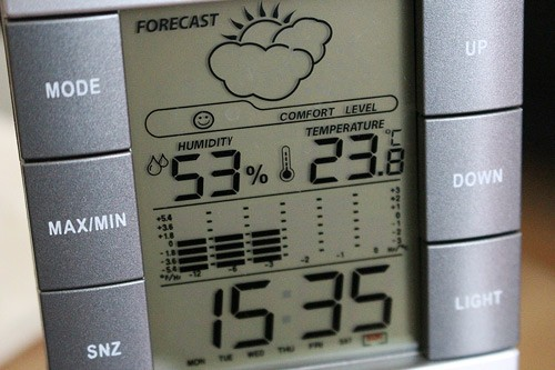 weather-station-572856_1920-USE