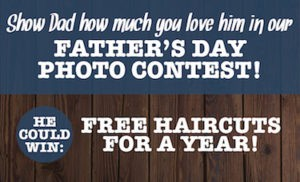 FathersDayPhotoContest-WebButton
