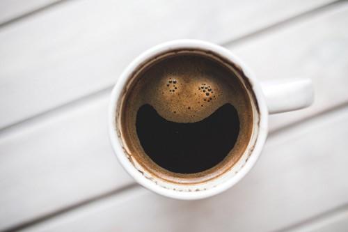 caffeine-coffee-cup-6347-USE
