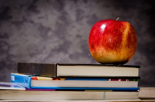 apple-blur-book-stack-256520-USE