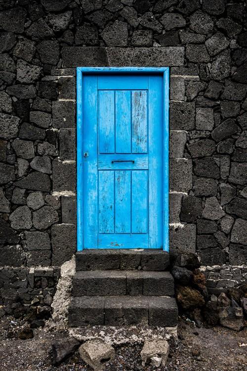 door-1580861_1920_USE