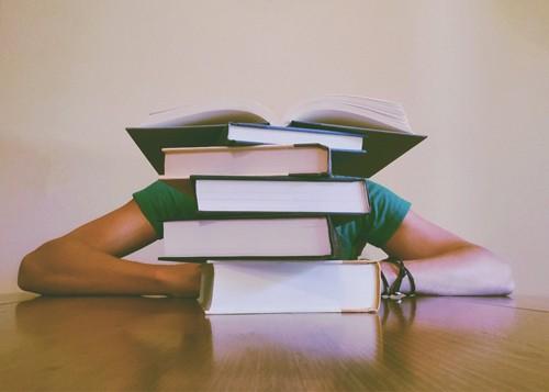 adult-blur-books-261909-USE