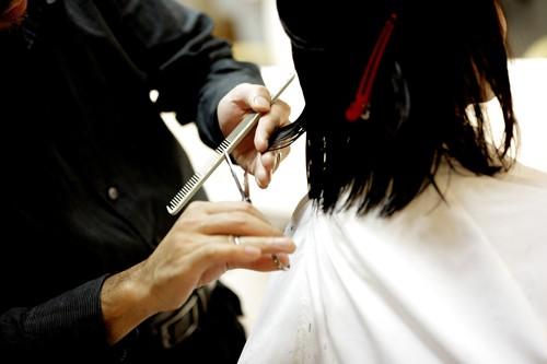 haircut-834280_1920-USE