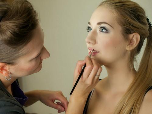 makeup-artist-487063_1920-USE