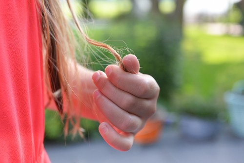 daylight-girl-hair-1171655