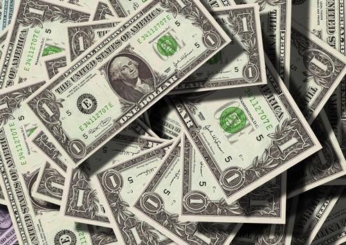 dollar-currency-money-us-dollar-47344-USE